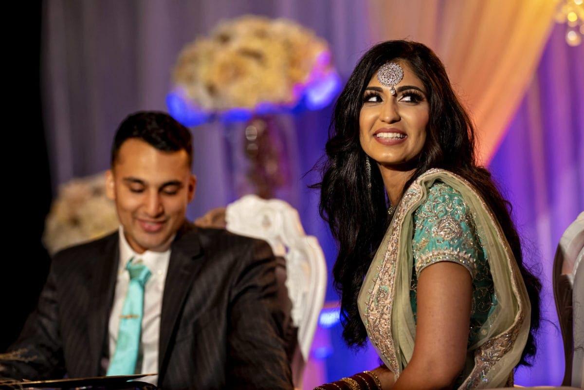 Sikh-Wedding-Monty-Sumeeta-Singh-Photography-88