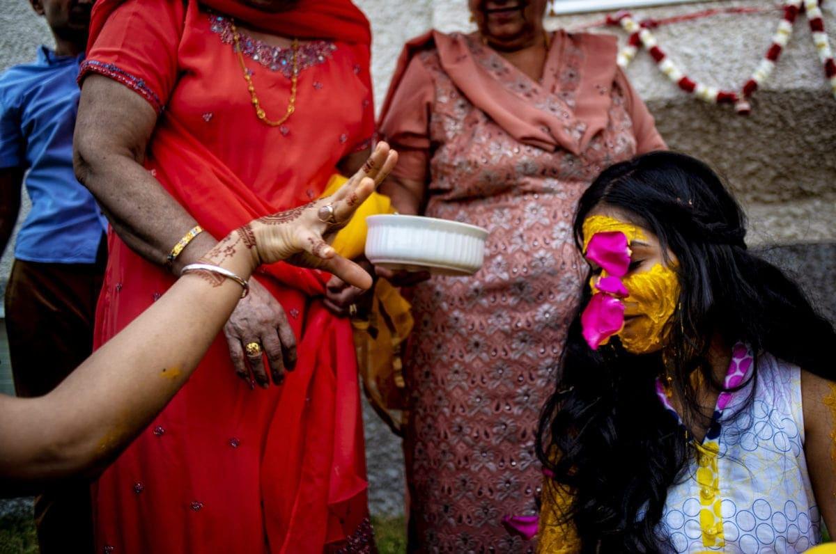 Sikh-Wedding-Monty-Sumeeta-Singh-Photography-9