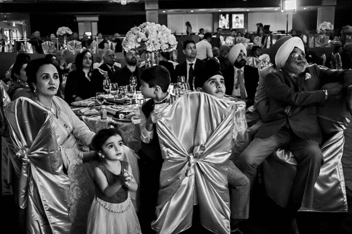 Sikh-Wedding-Monty-Sumeeta-Singh-Photography-90