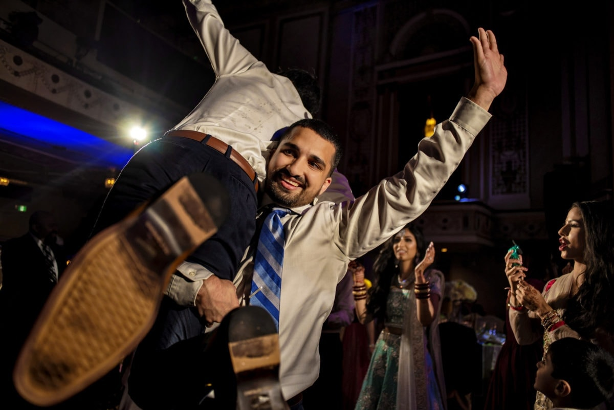 Sikh-Wedding-Monty-Sumeeta-Singh-Photography-98