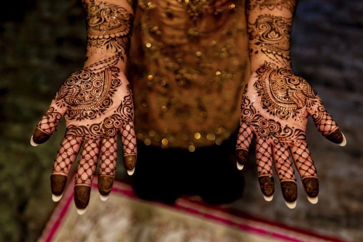 Nikah-Ceremony-018-Singh-Photography