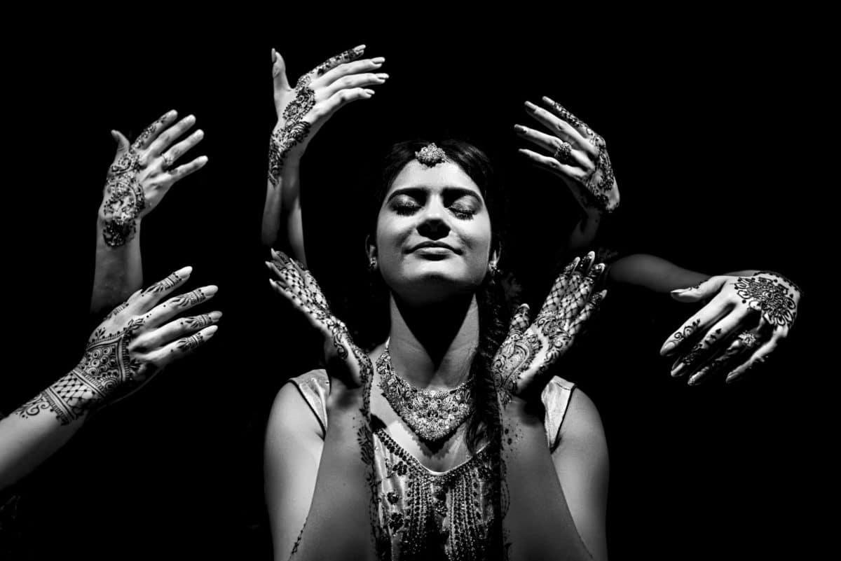 Nikah-Ceremony-020-Singh-Photography
