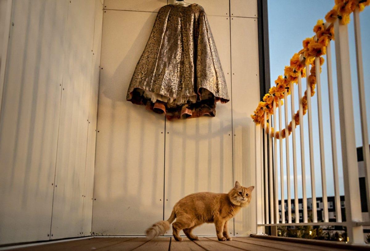 Nikah-Ceremony-021-Singh-Photography