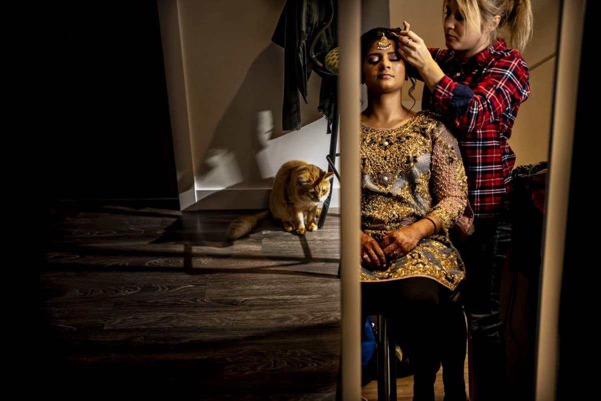 Nikah-Ceremony-027-Singh-Photography