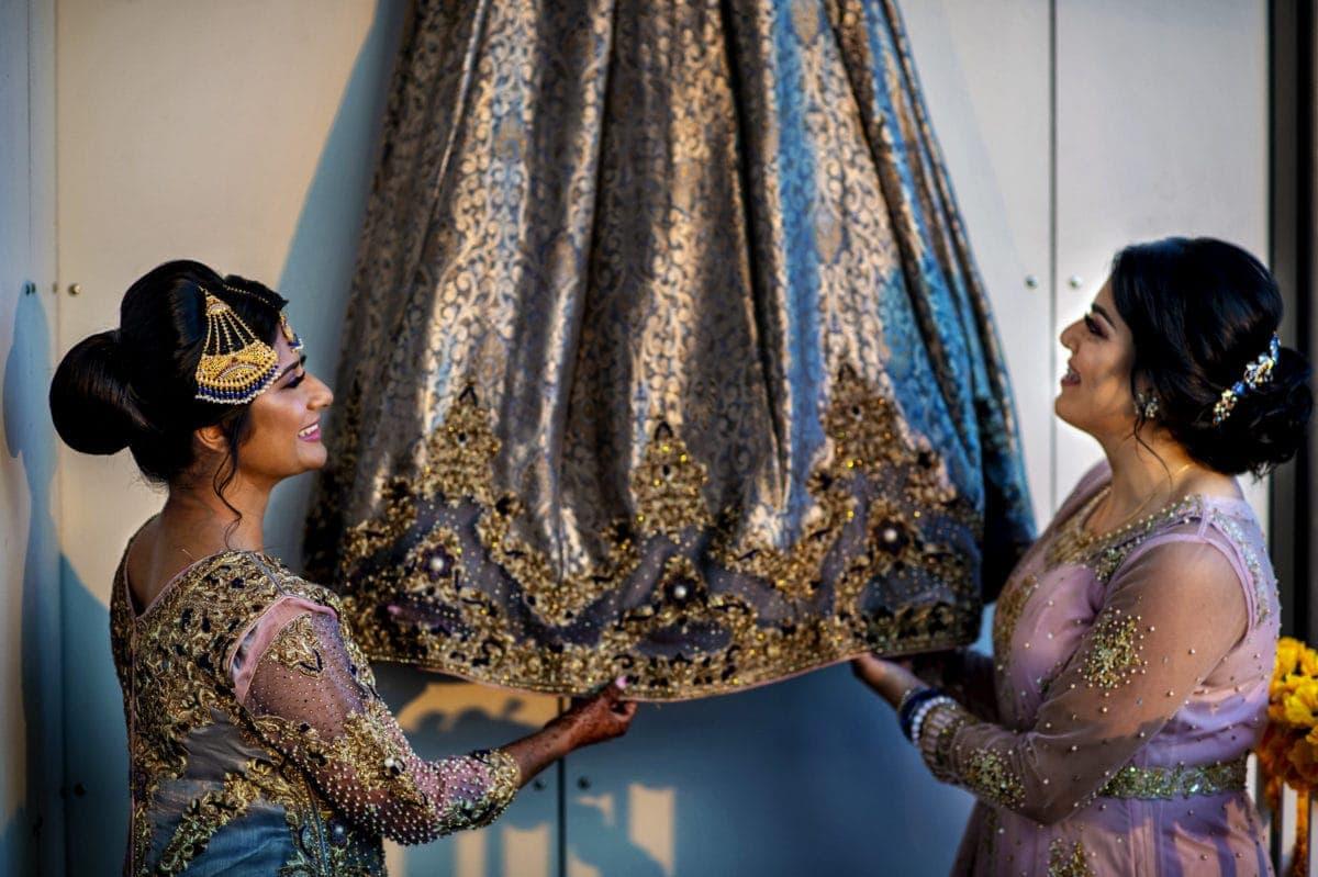 Nikah-Ceremony-029-Singh-Photography