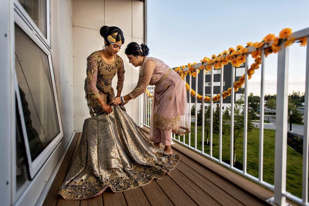 Nikah-Ceremony-030-Singh-Photography