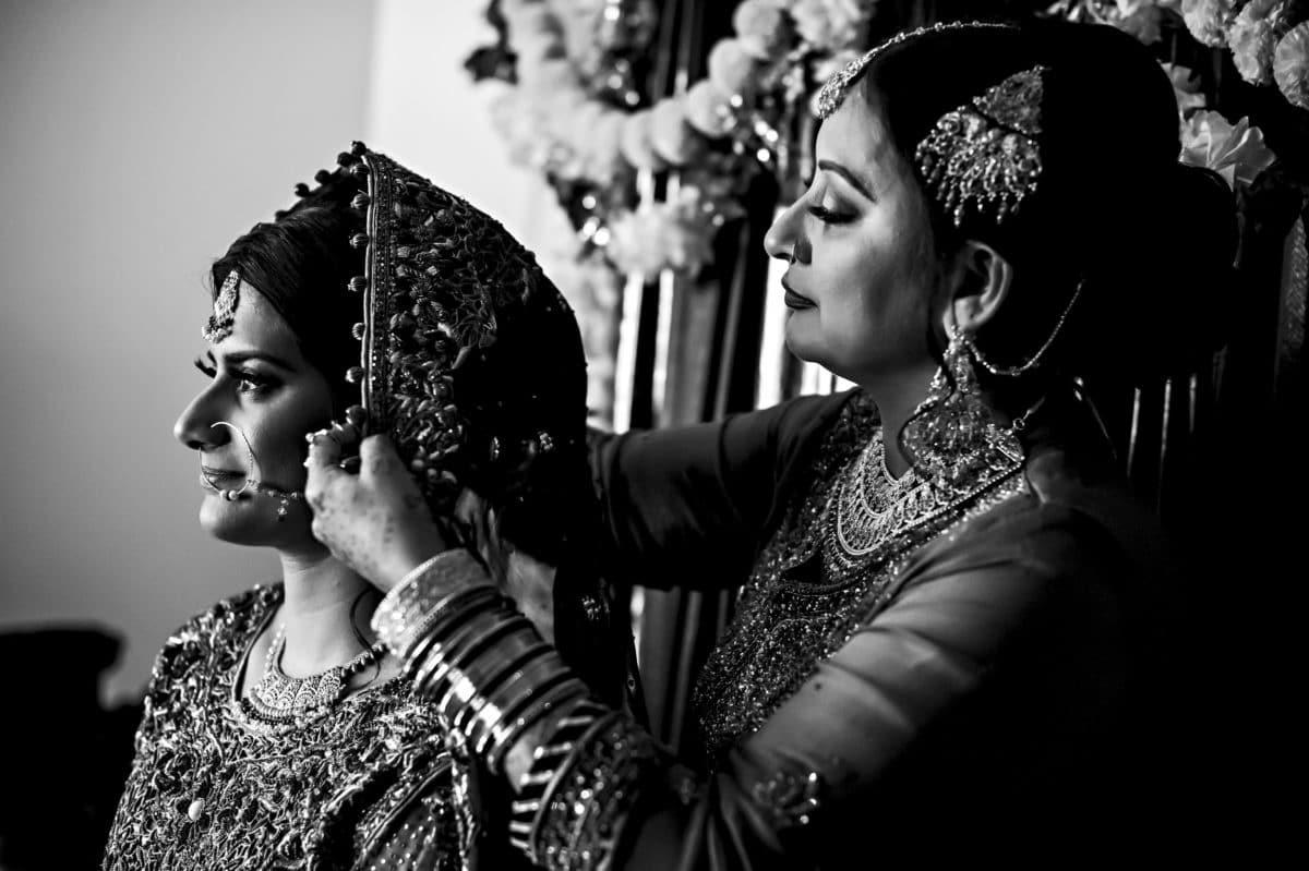 Nikah-Ceremony-034-Singh-Photography