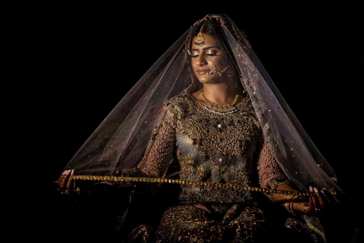 Nikah-Ceremony-035-Singh-Photography