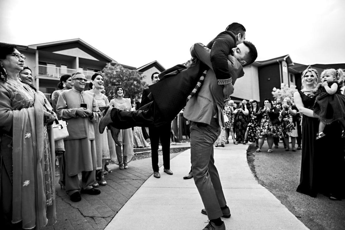 Nikah-Ceremony-043-Singh-Photography