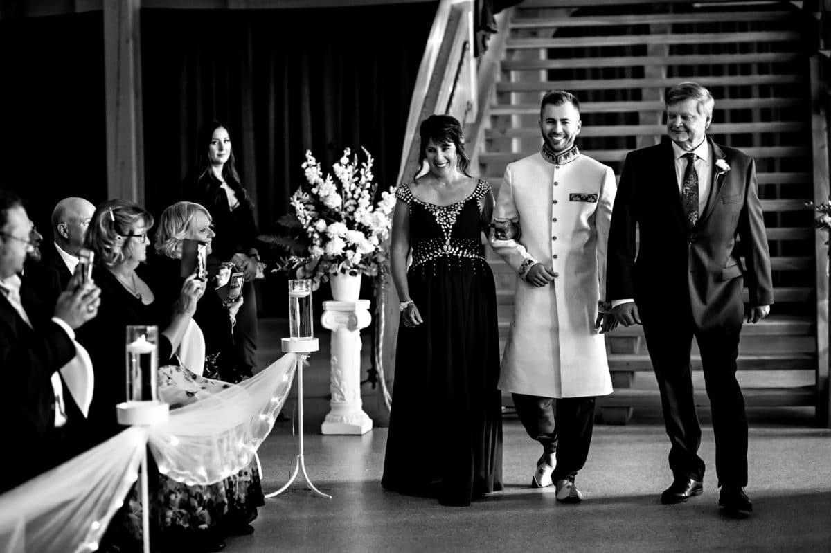 Nikah-Ceremony-052-Singh-Photography