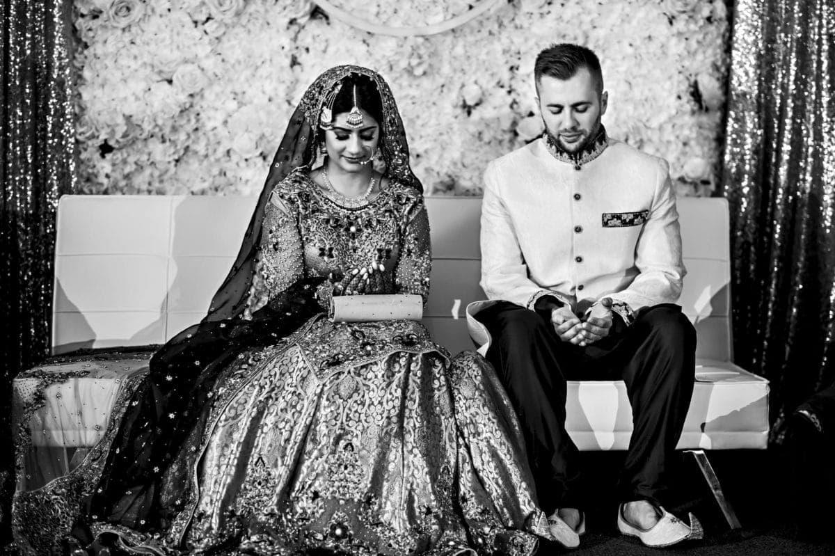 Nikah-Ceremony-056-Singh-Photography