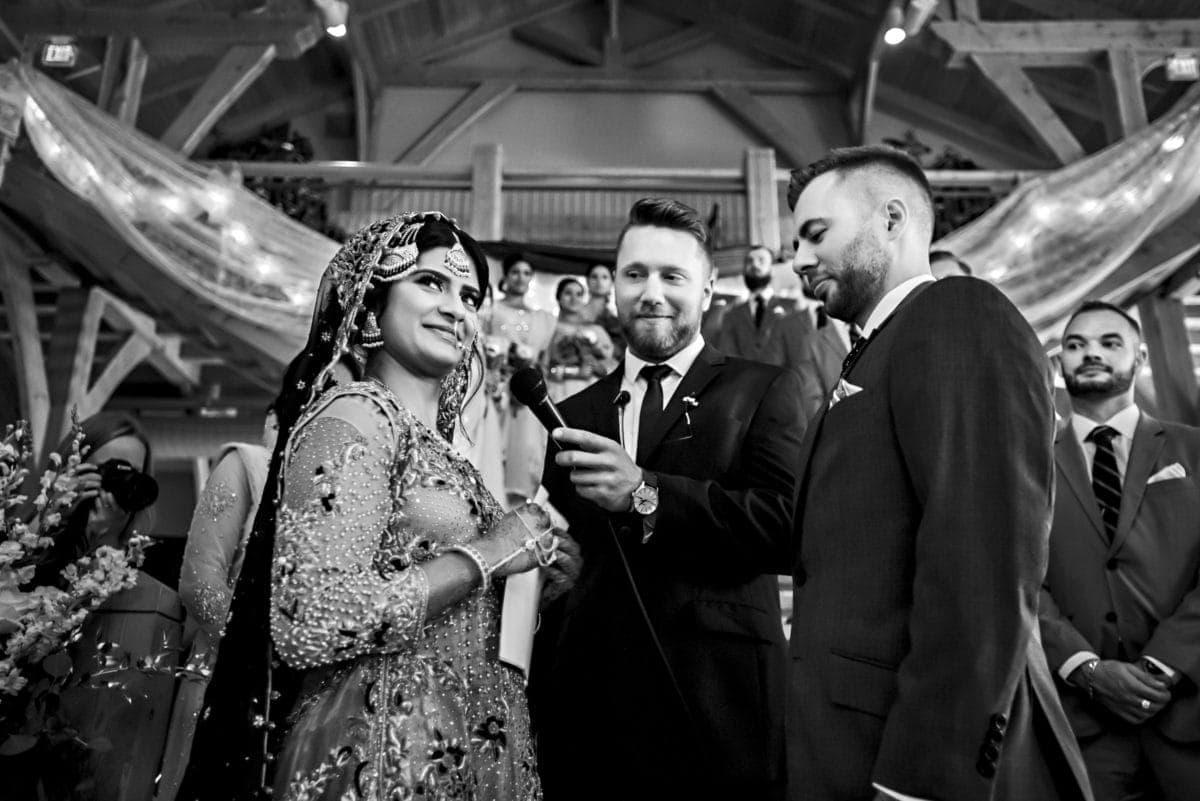 Nikah-Ceremony-070-Singh-Photography