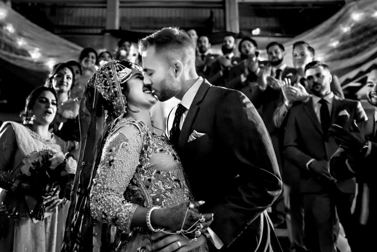 Nikah-Ceremony-073-Singh-Photography
