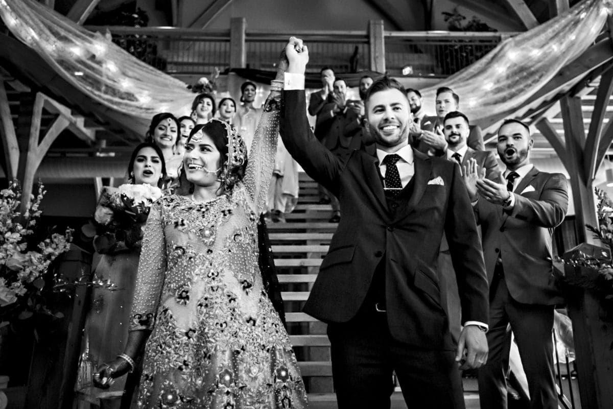 Nikah-Ceremony-074-Singh-Photography