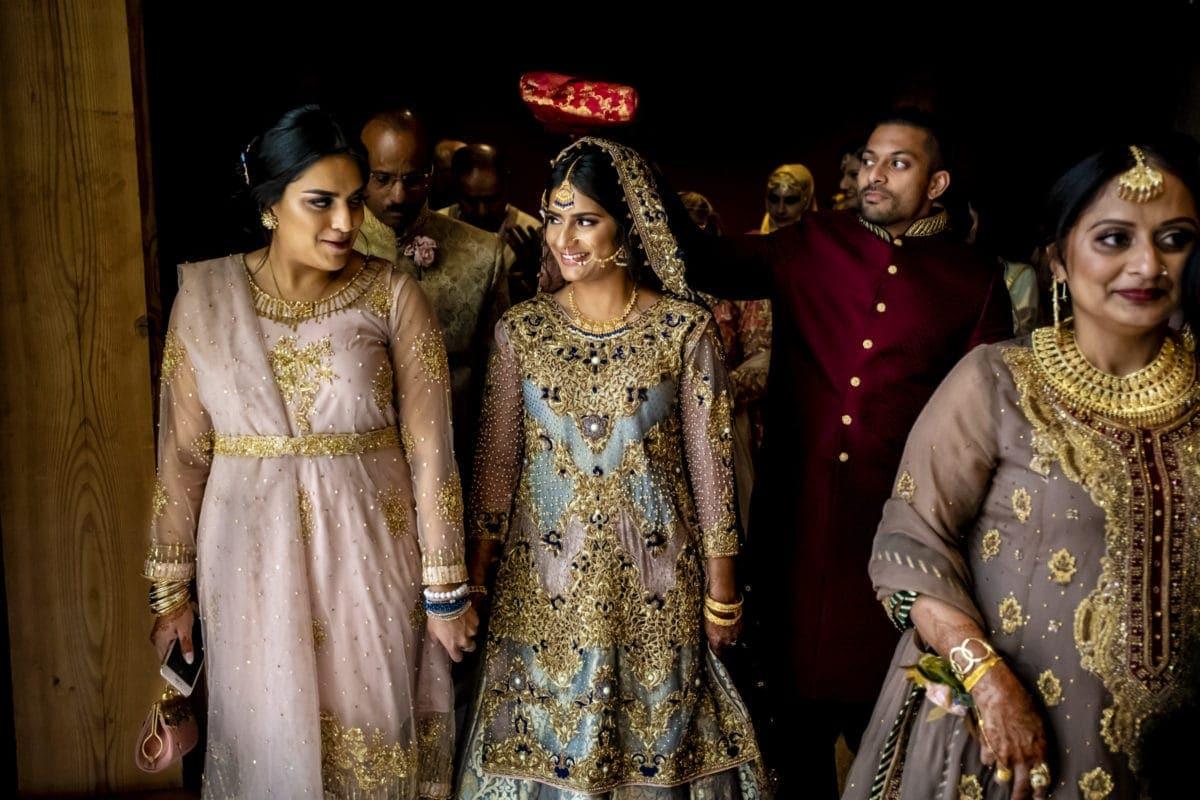Nikah-Ceremony-076-Singh-Photography
