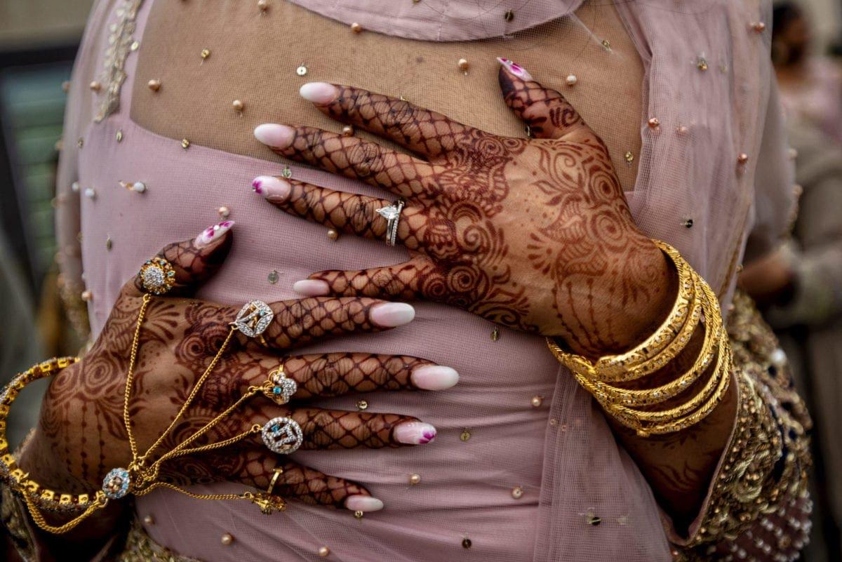 Nikah-Ceremony-077-Singh-Photography