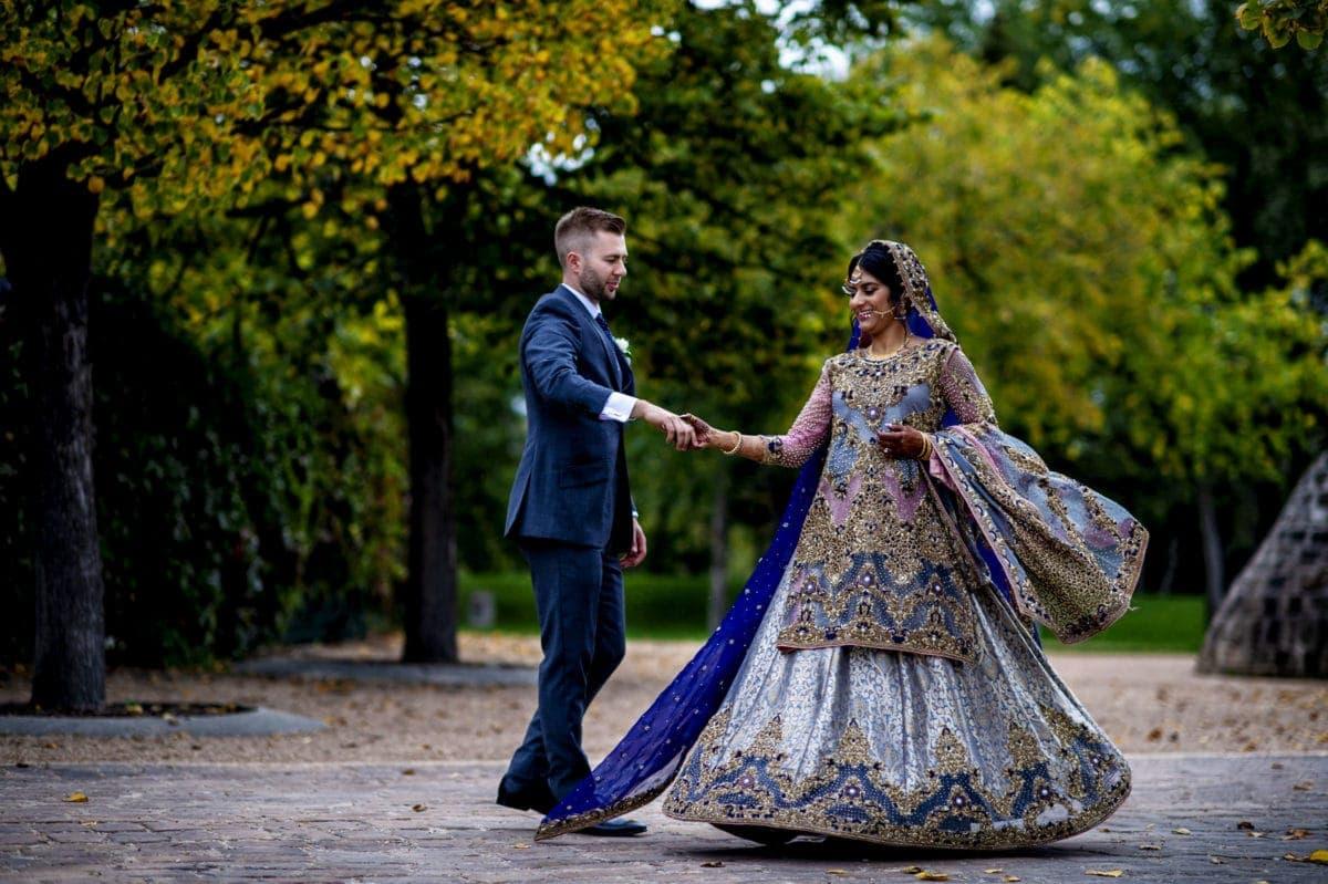 Nikah-Ceremony-079-Singh-Photography