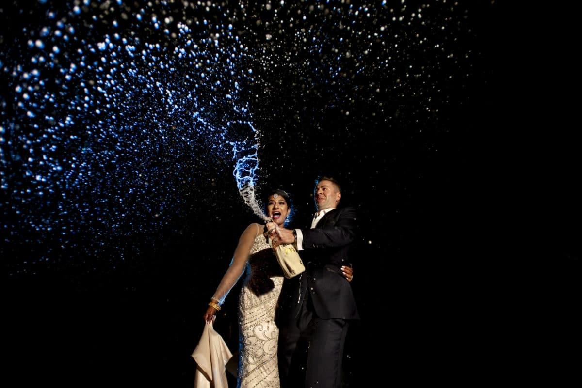 Nikah-Ceremony-148-Singh-Photography