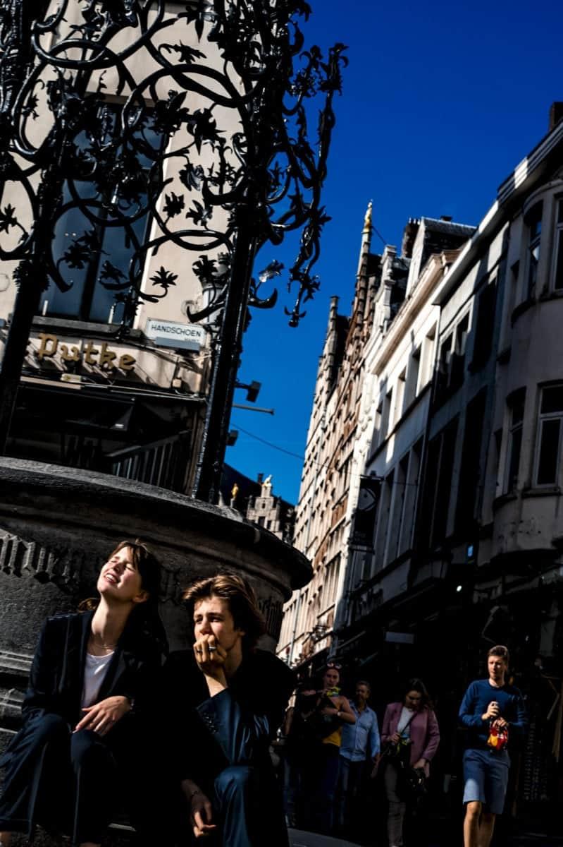 Antwerpen-13