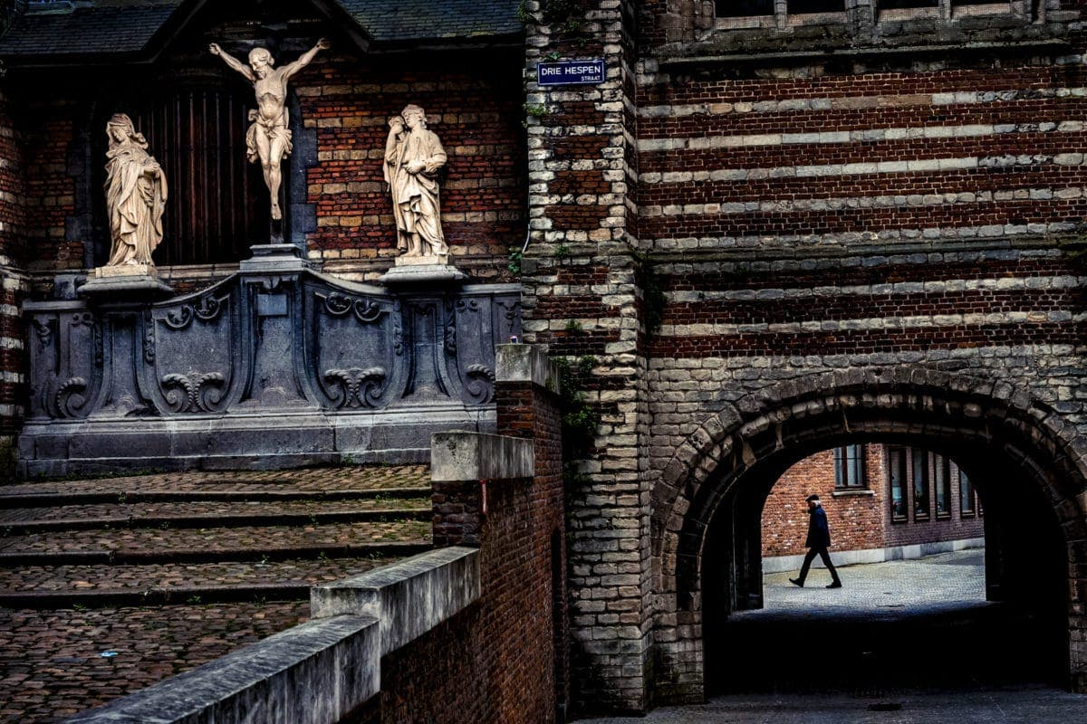 Antwerpen-17