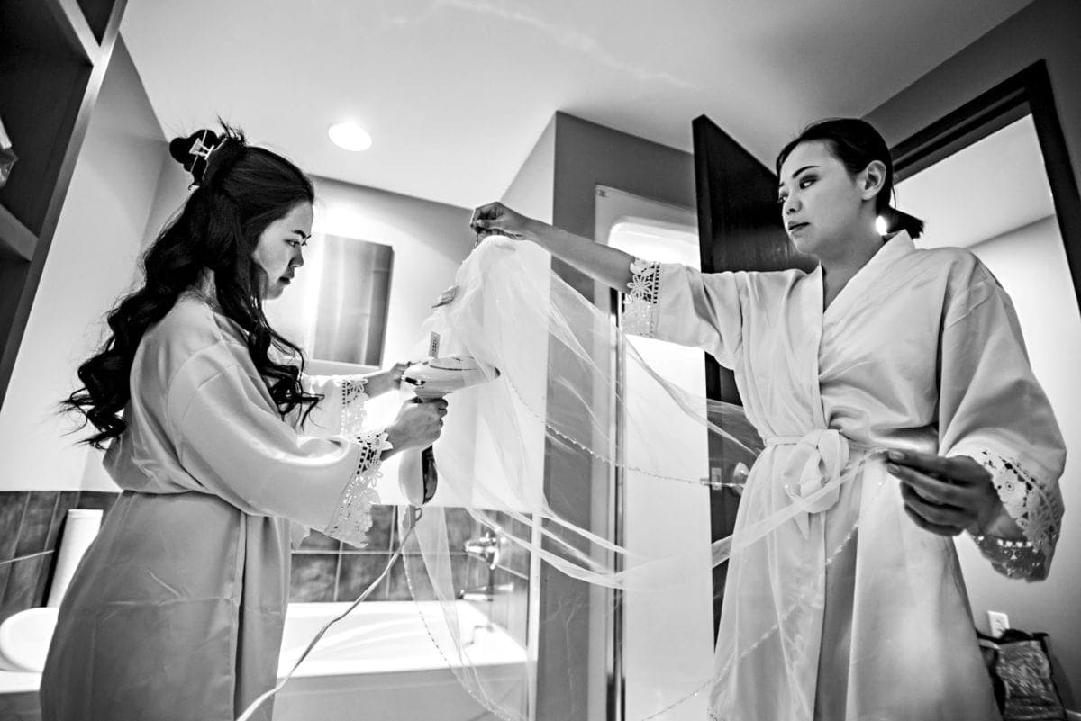 Canadian-Museum-For-Human-Rights-Wedding-004