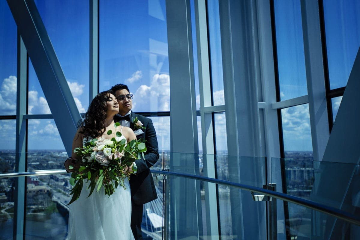 Canadian-Museum-For-Human-Rights-Wedding-045