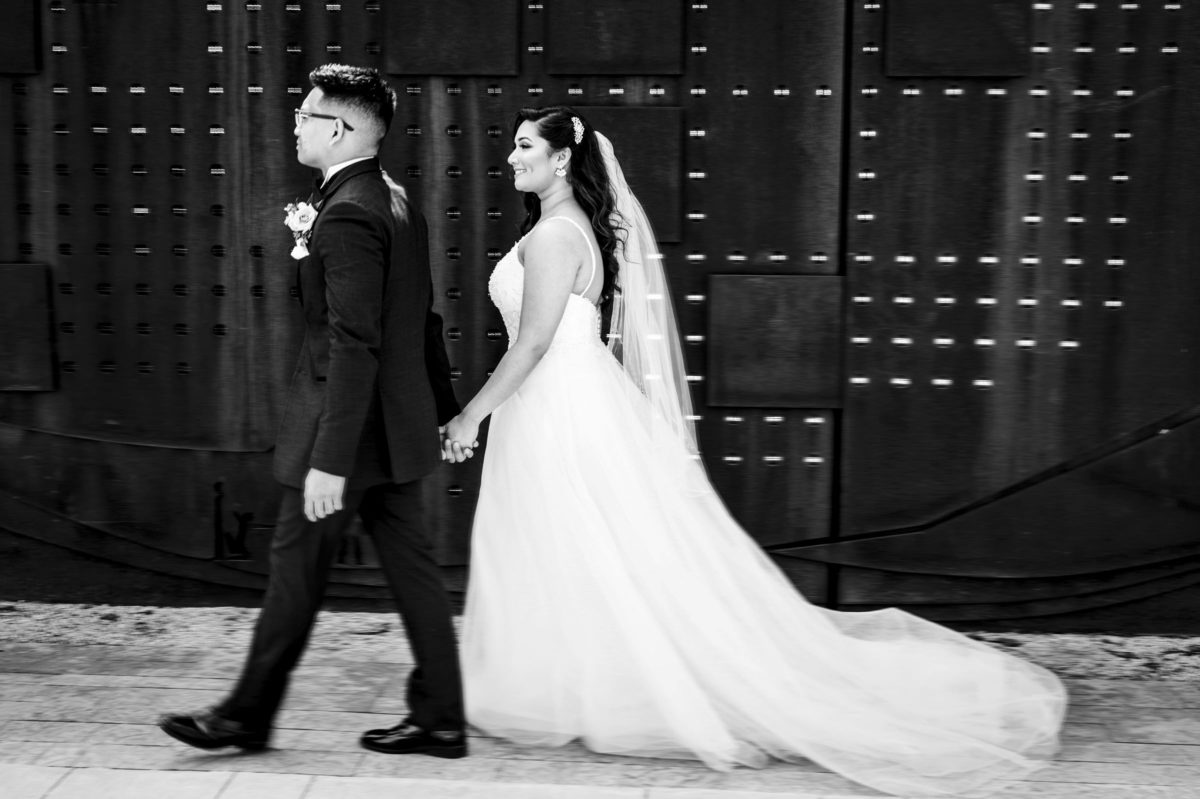Canadian-Museum-For-Human-Rights-Wedding-054