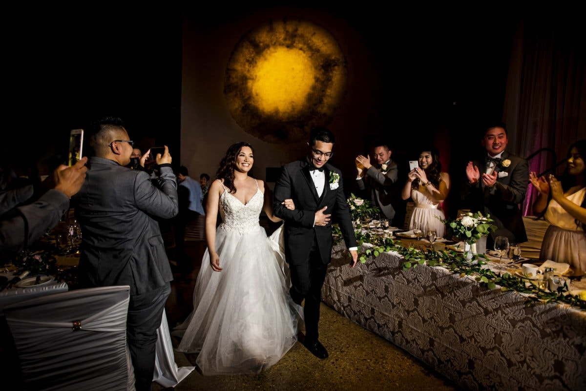 Canadian-Museum-For-Human-Rights-Wedding-077