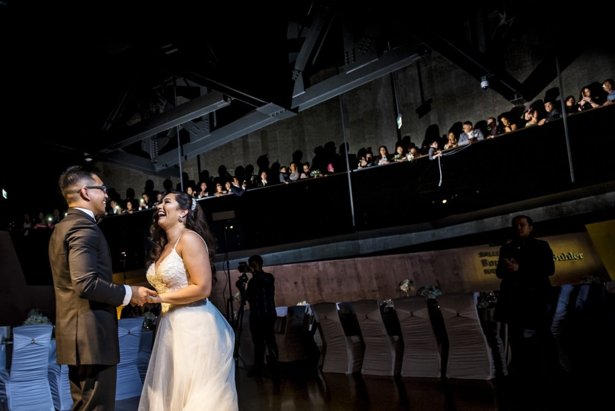 Canadian-Museum-For-Human-Rights-Wedding-079