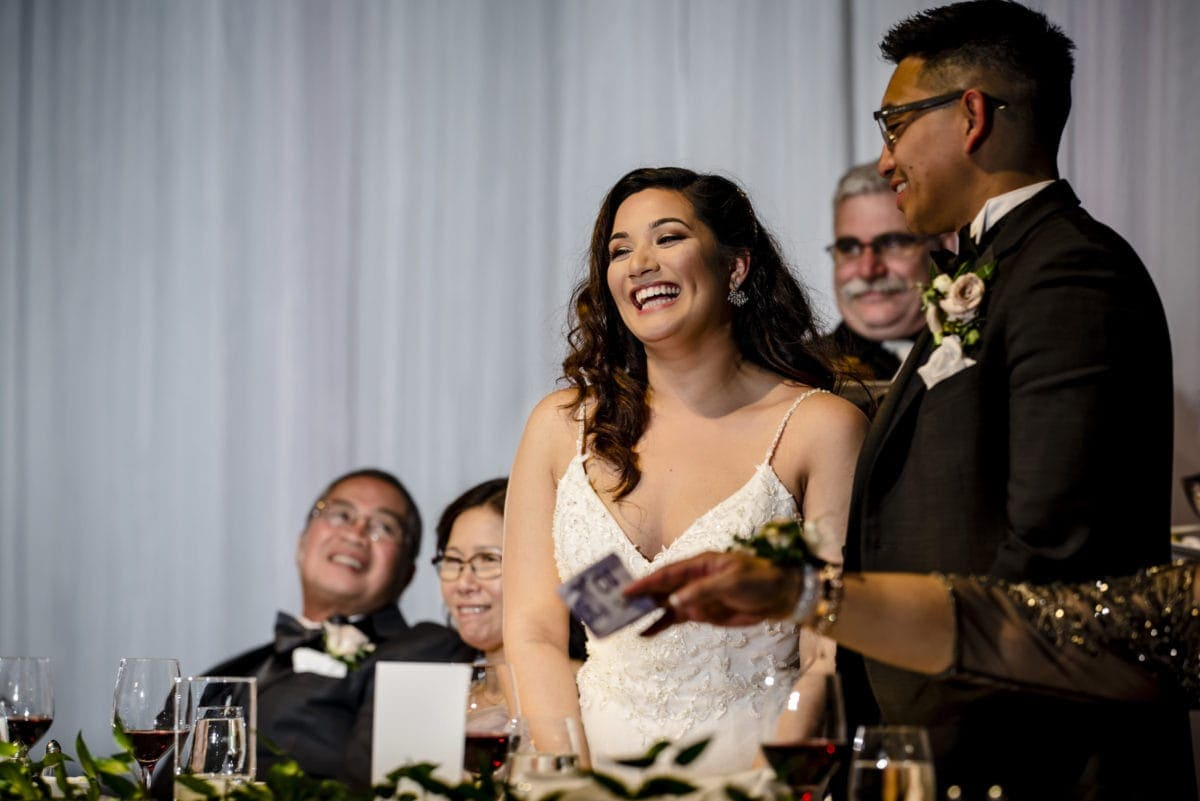 Canadian-Museum-For-Human-Rights-Wedding-083