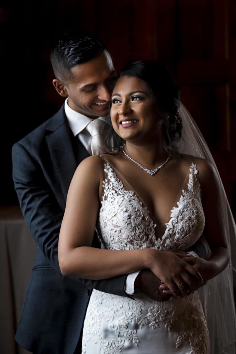Sri-Lankan-Wedding-1