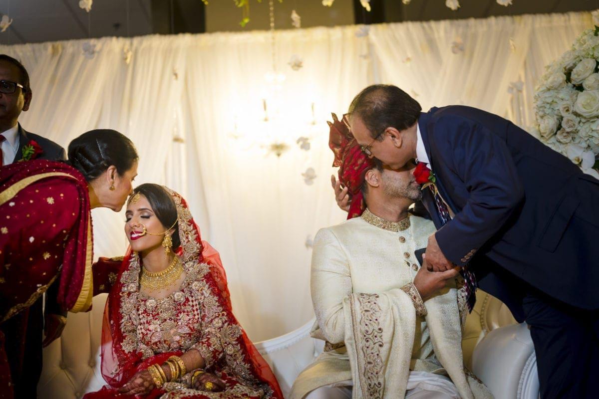 Brandon-Wedding-Singh-Photography-107