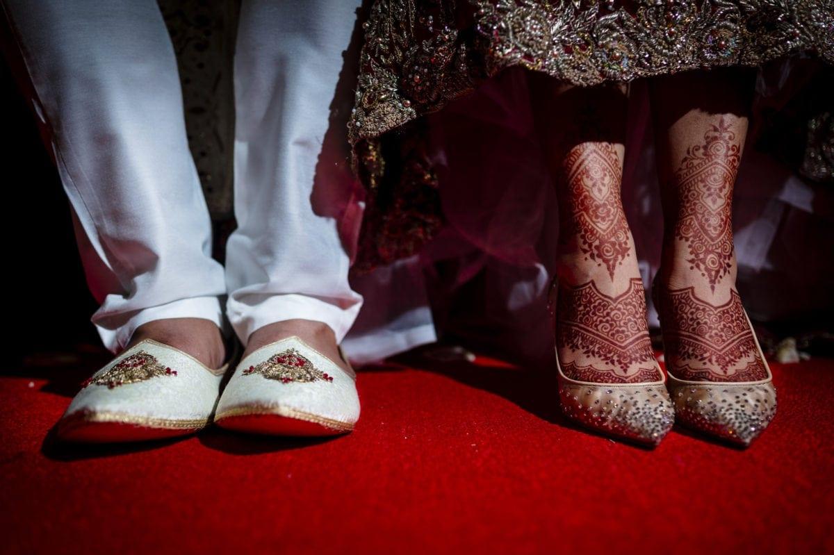 Brandon-Wedding-Singh-Photography-133