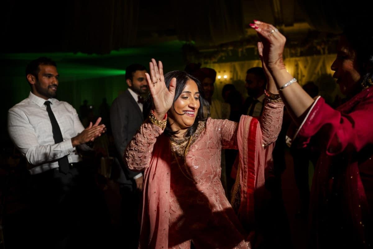 Brandon-Wedding-Singh-Photography-134