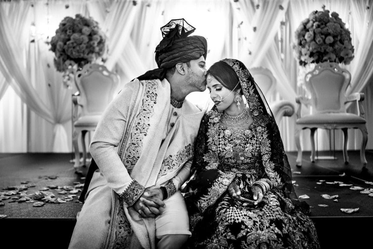 Brandon-Wedding-Singh-Photography-144