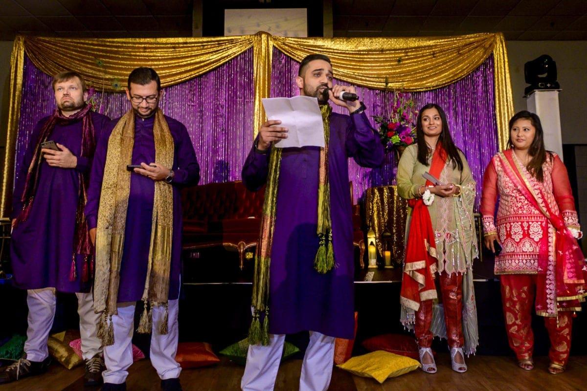 Brandon-Wedding-Singh-Photography-41