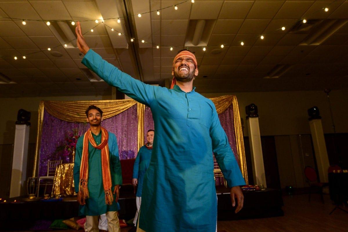Brandon-Wedding-Singh-Photography-51
