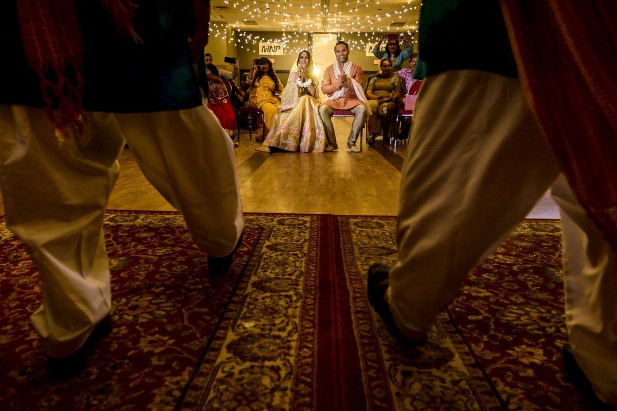 Brandon-Wedding-Singh-Photography-53