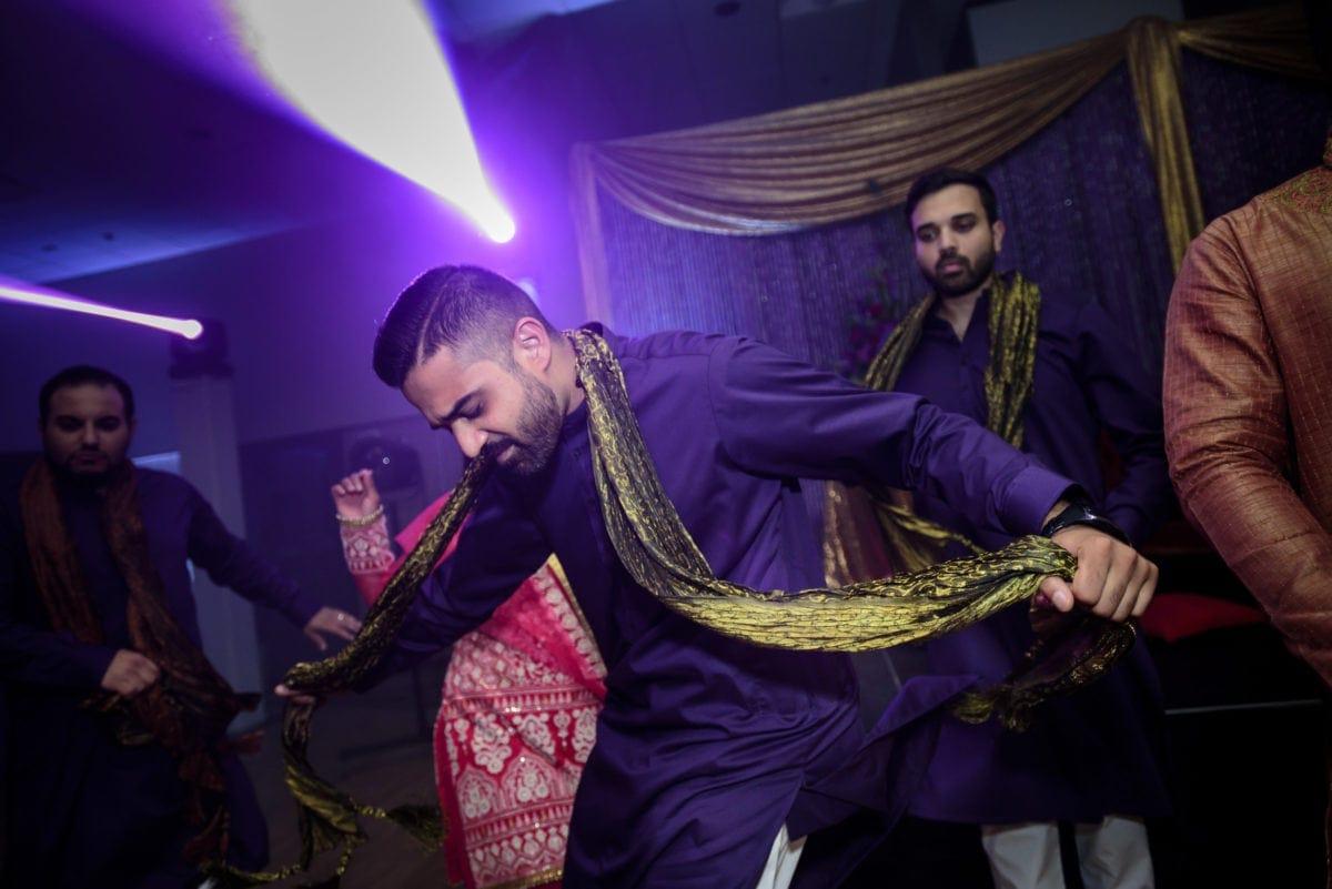 Brandon-Wedding-Singh-Photography-69