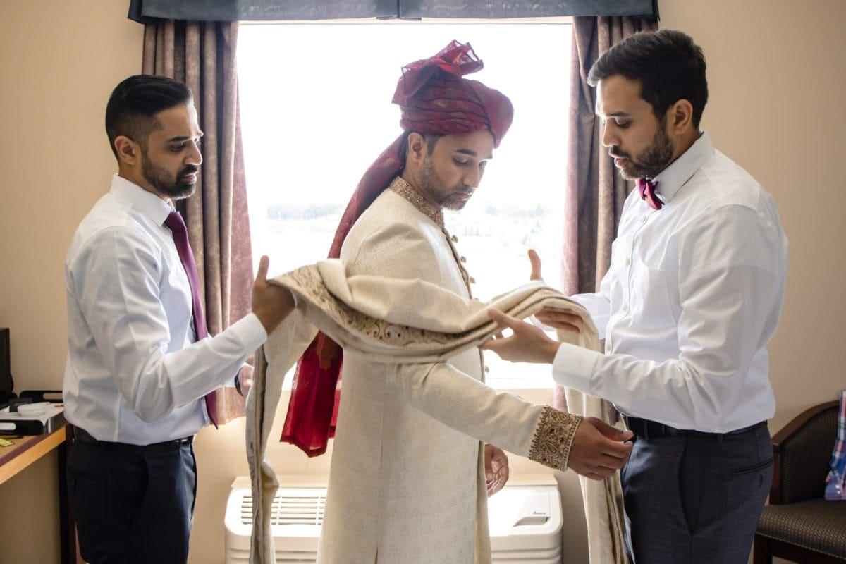 Brandon-Wedding-Singh-Photography-88