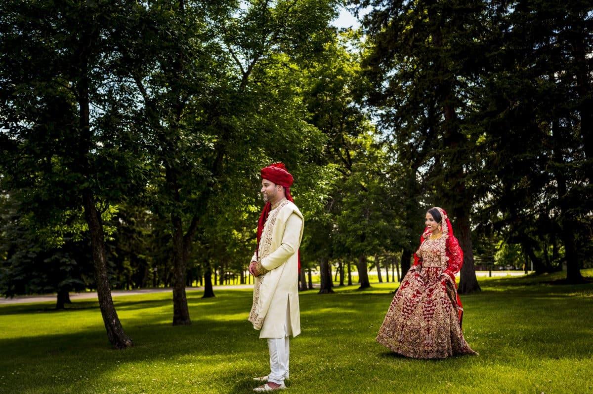 Brandon-Wedding-Singh-Photography-89