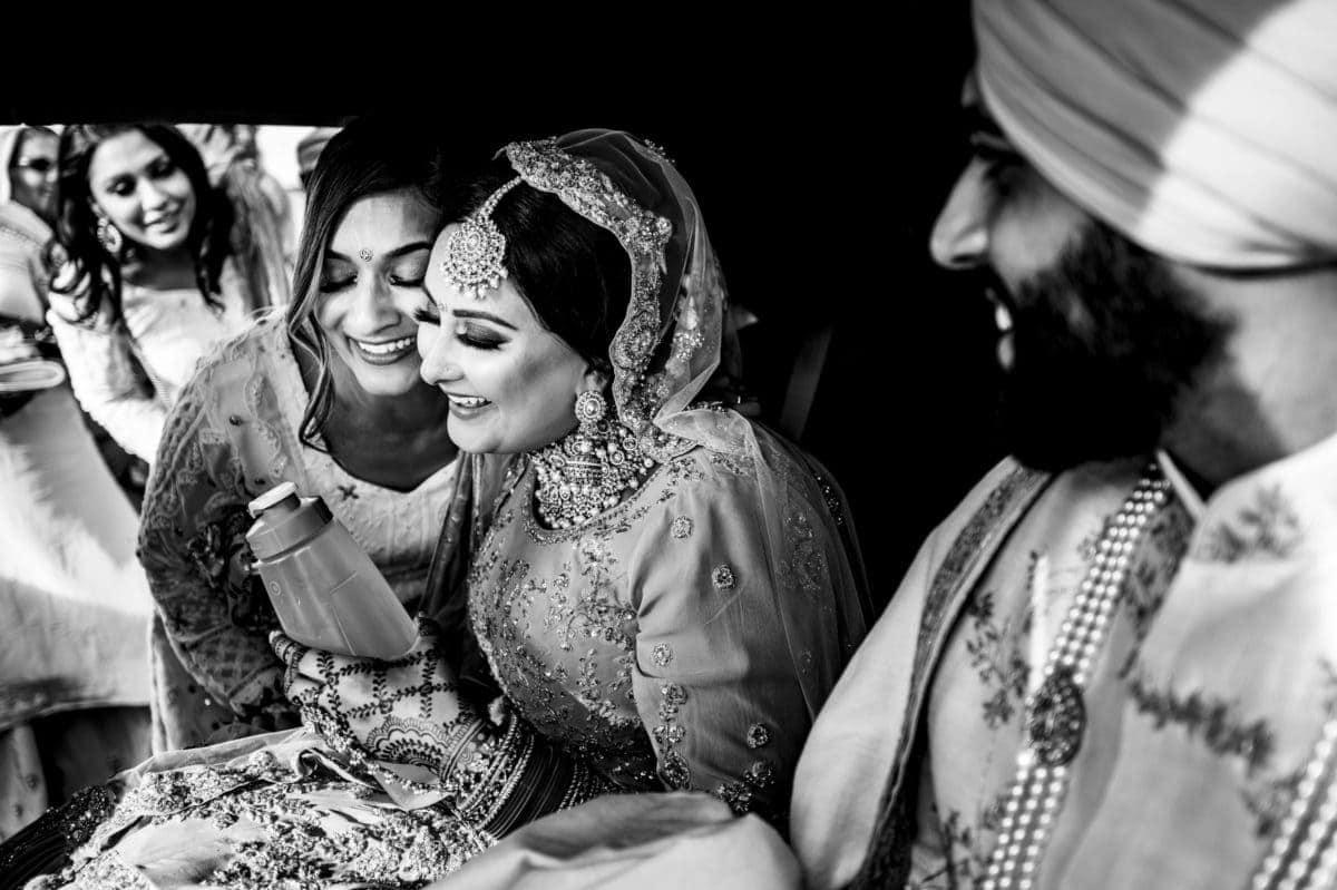 Singh Photography-102