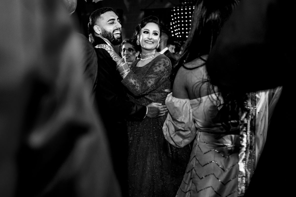 Singh Photography-158