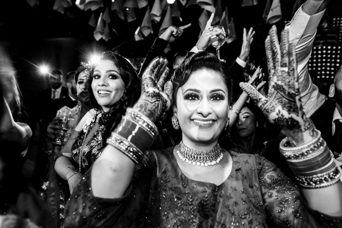 Singh Photography-176
