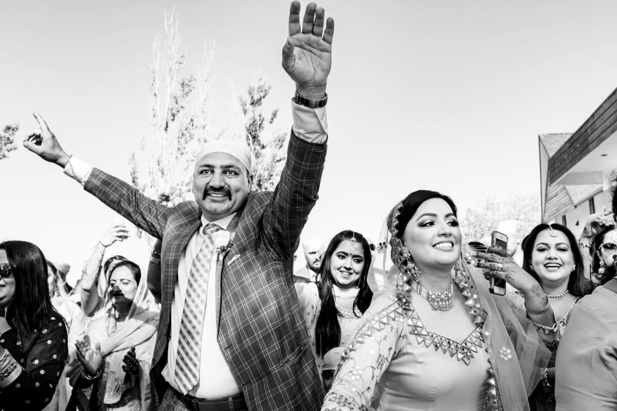 Singh Photography-27