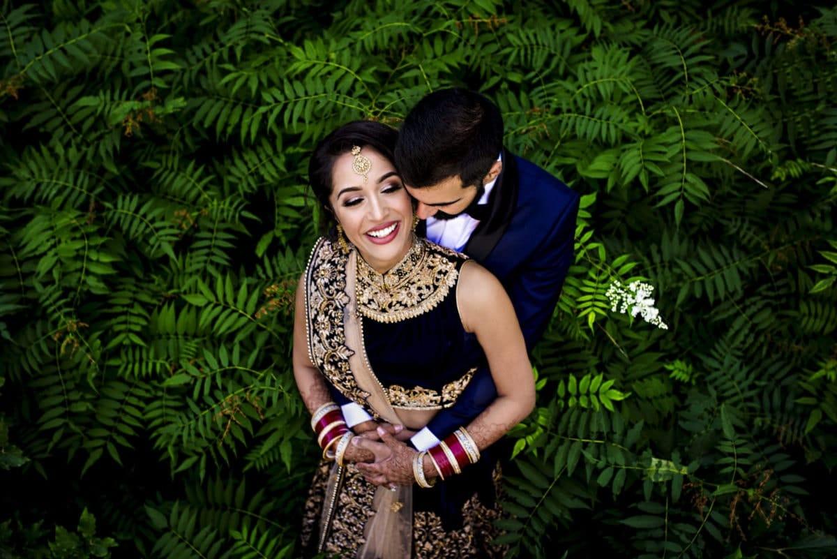 Singh Photography-Navi-Vicky-1-2