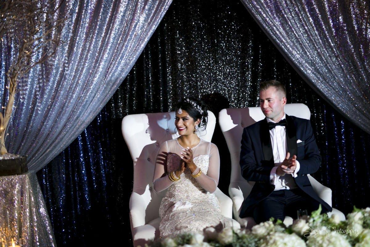 Whitetail Meadow Wedding-12