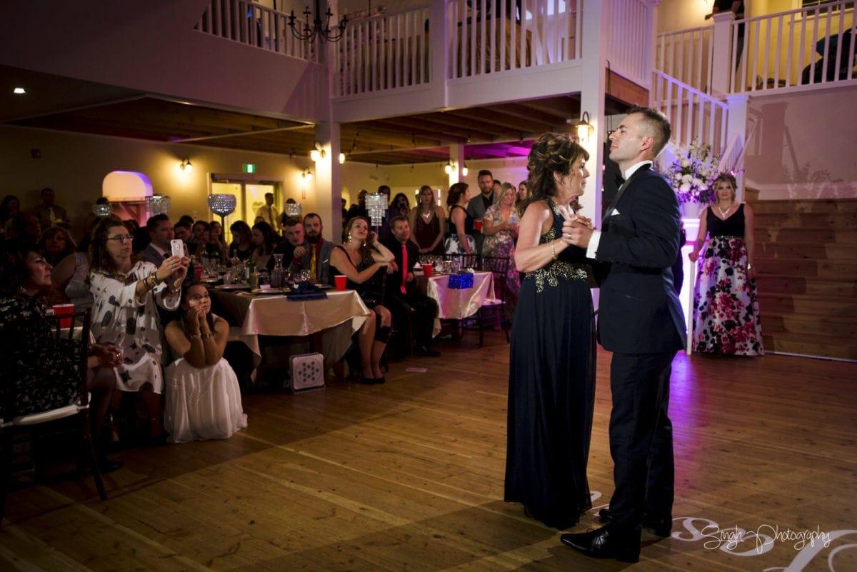 Whitetail Meadow Wedding-17