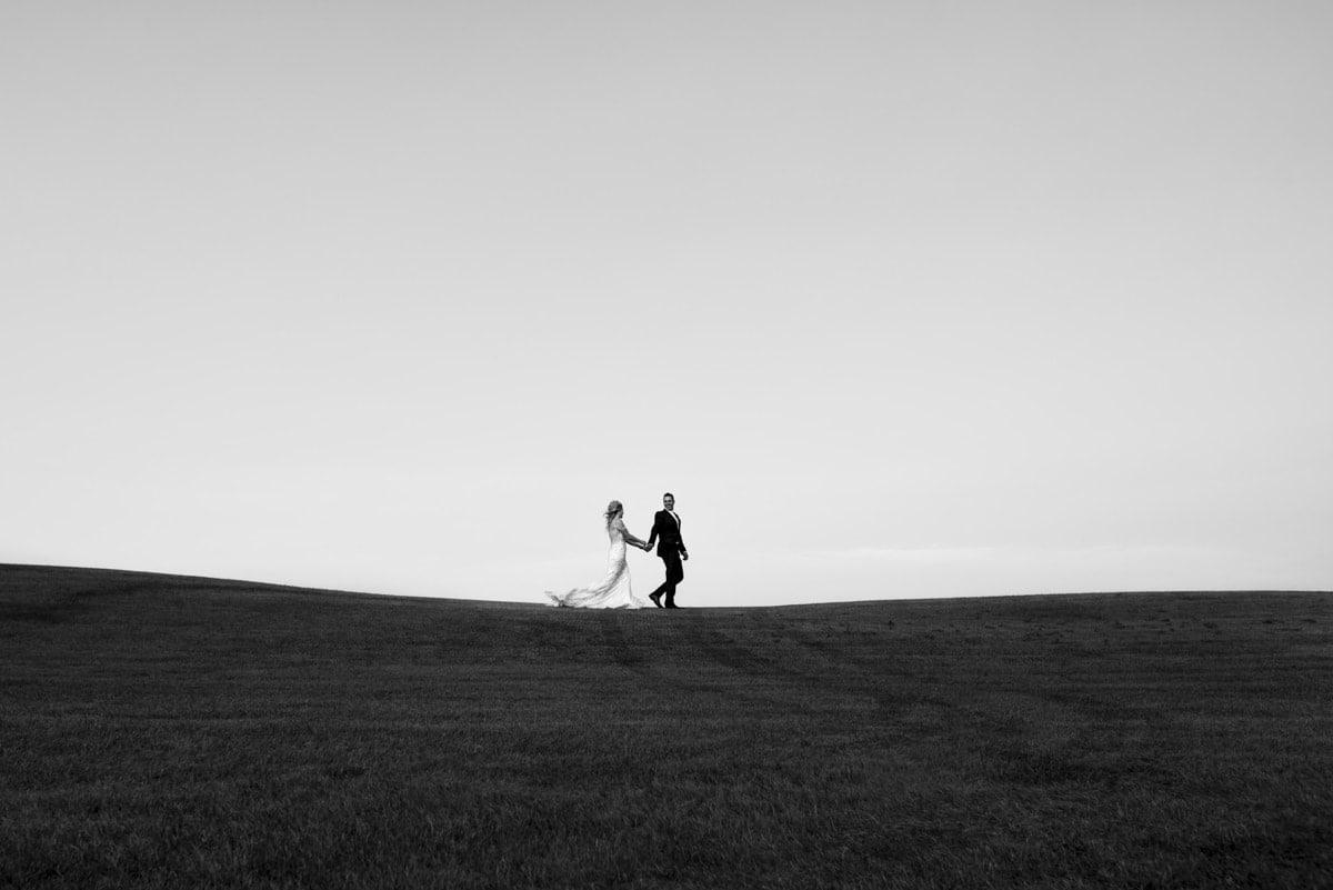Singh Photography-10