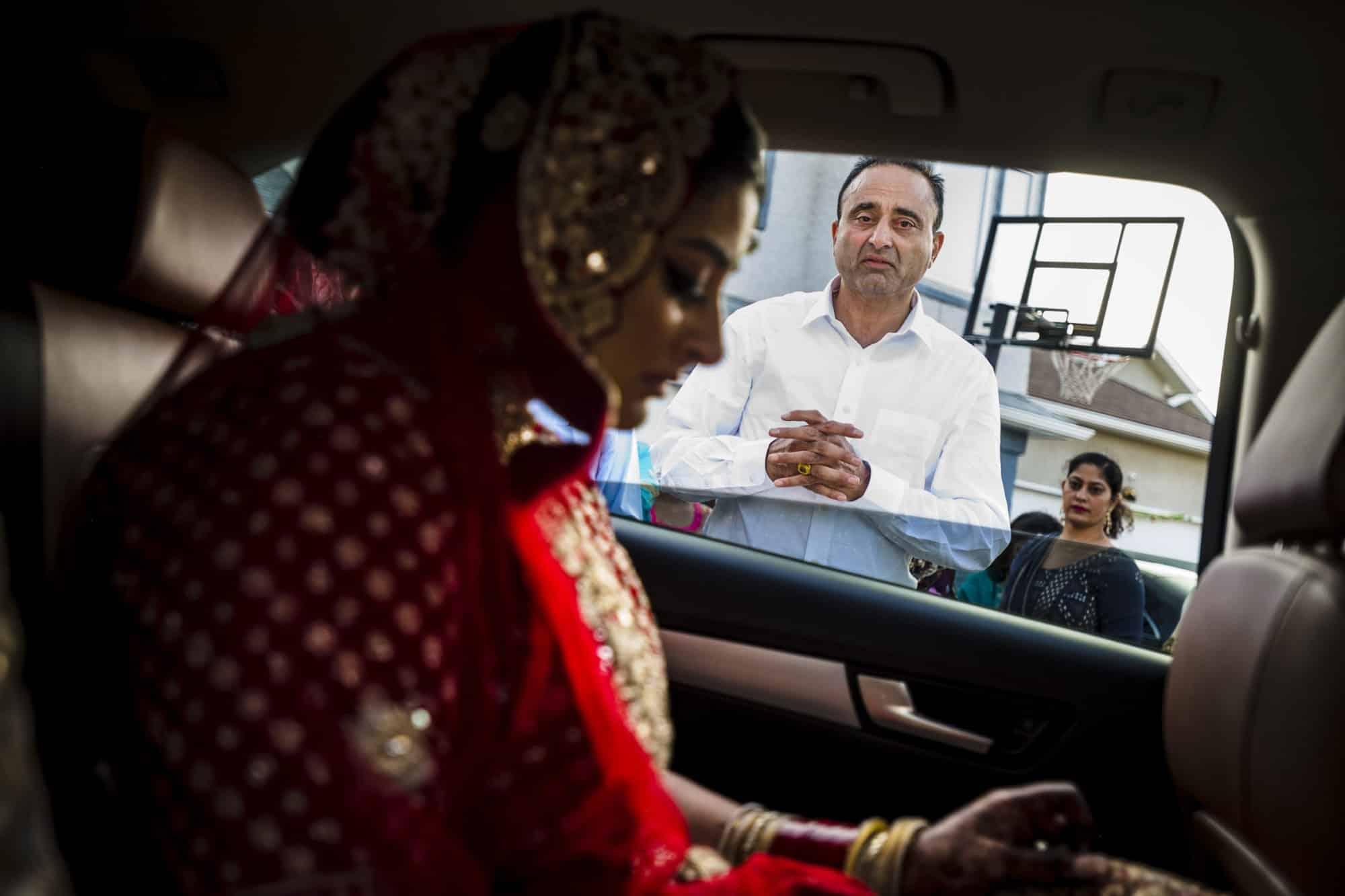 Indian Tent Wedding-115